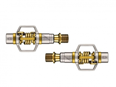 Pedal Crankbrothers Egg Beater 11
