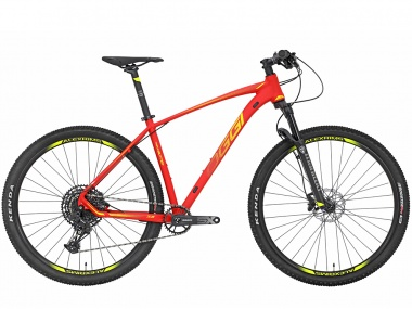 Bicicleta Oggi Big Wheel 7.3 SX 12 vel 2020