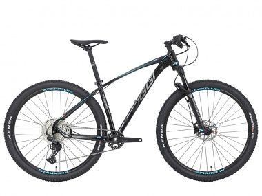 Bicicleta Oggi Big Wheel 7.3 Deore 12 vel 2021