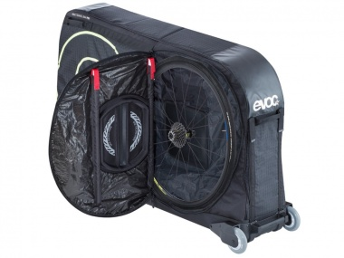 Mala Bike Evoc Travel Pro