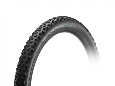 Pneu Pirelli Scorpion MTB-S Hardwall 27.5x2.40 Tubeless