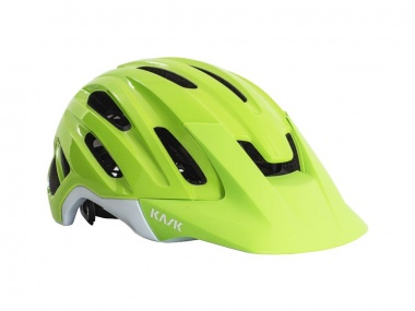 Capacete Kask Caipi 2021