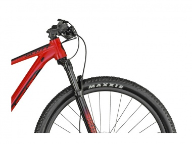 Bicicleta Scott Scale 970 Eagle 12 vel 2021