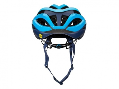 Capacete Giro Aether Mips