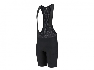 Bretelle Free Force Sport Comp