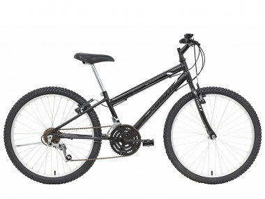 Bicicleta South Roxx aro 24