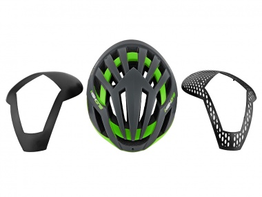 Capacete High One Pro-Space