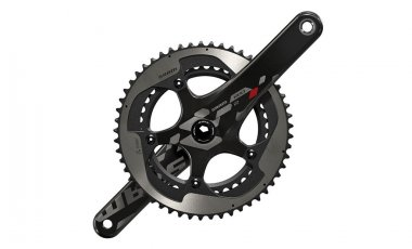 Pedivela Sram Red 22 BB30 53-39 172.5mm