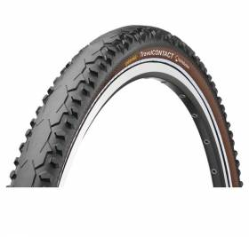 Pneu Continental Contact Travel 26x1.75
