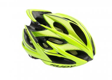Capacete Rudy Project Windmax