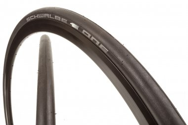 Pneu Schwalbe One Tubeless 700X25C