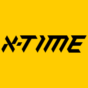 X-Time