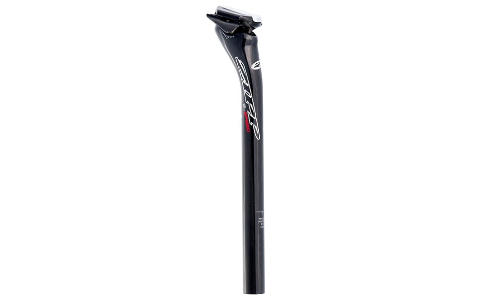 Canote do Selim Zipp SL Speed 31.6 330mm