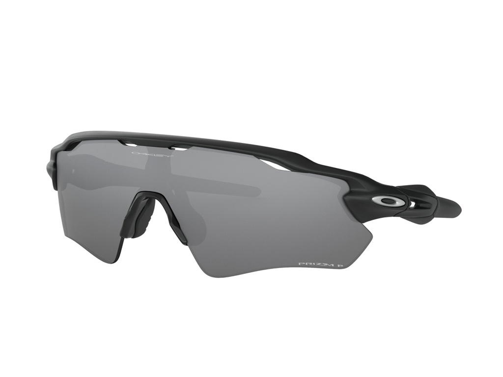 Óculos Oakley Radar EV Path Prizm Polarized