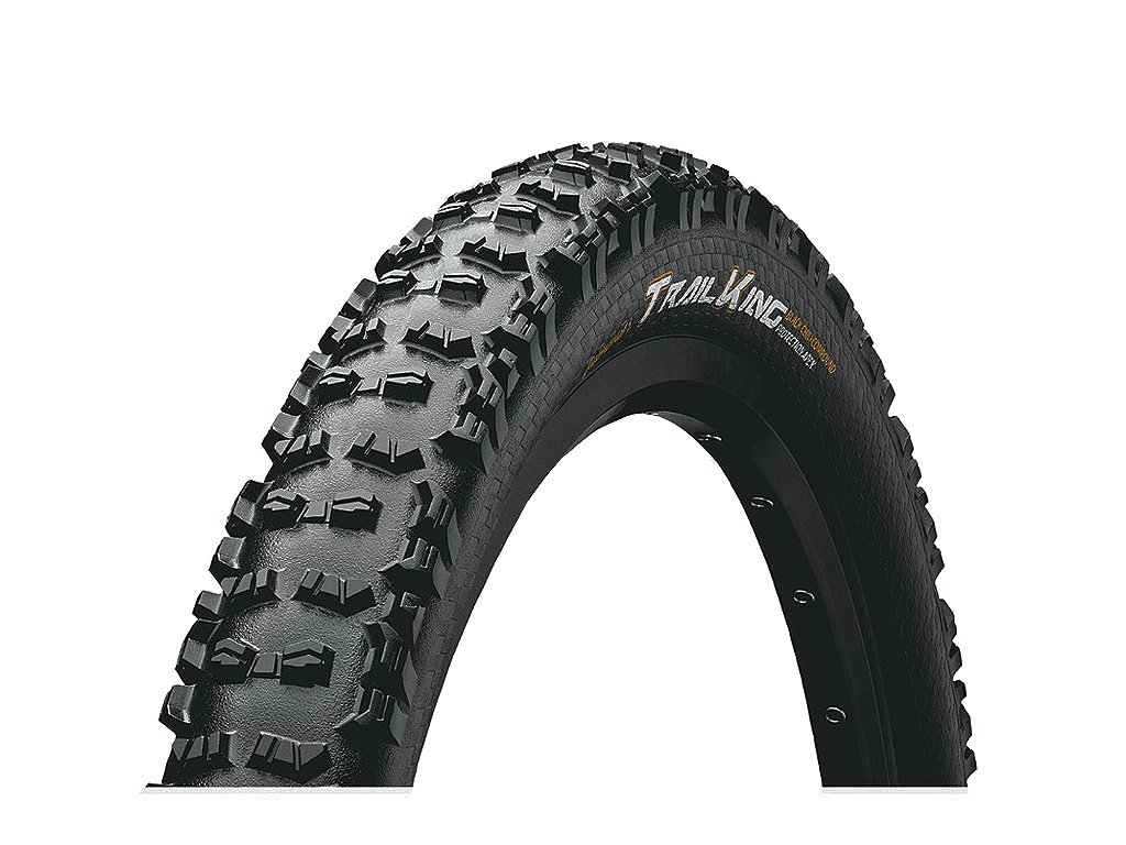 Pneu Continental Trail King Protection 29x2.2 Tubeless