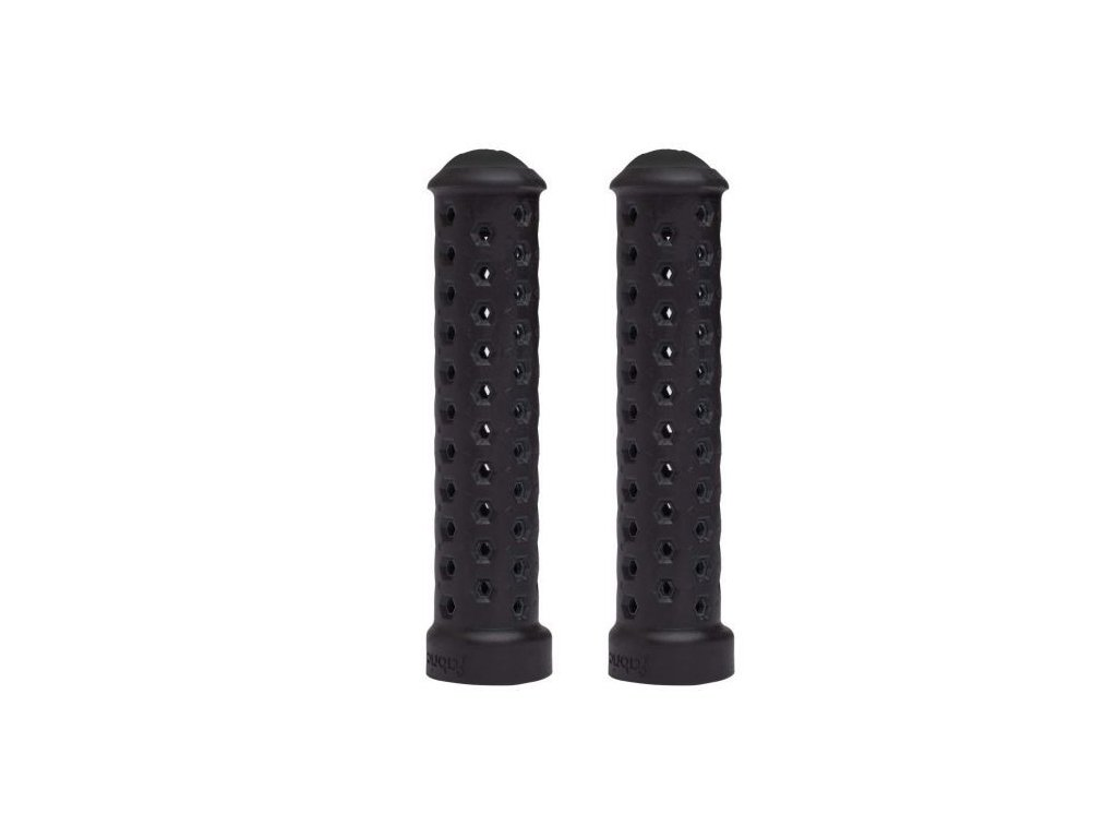 Manopla Cannondale Fabric Slim Grips