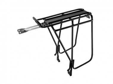 Bagageiro Topeak Super Tourist Rack DX Disc