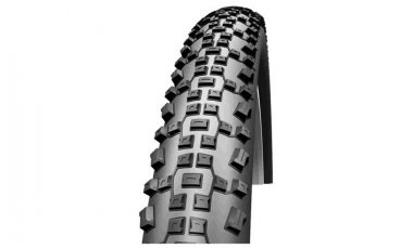 Pneu Schwalbe Racing Ralph Performance 27.5x2.25
