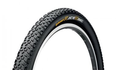 Pneu Continental Race King Race Sport 27.5x2.2