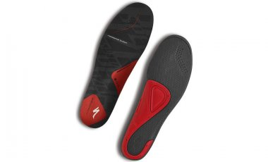 Palmilha Specialized SL Footbed 38-39