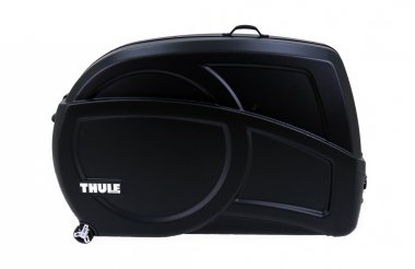 Mala Bike Thule RoundTrip Transition 100502