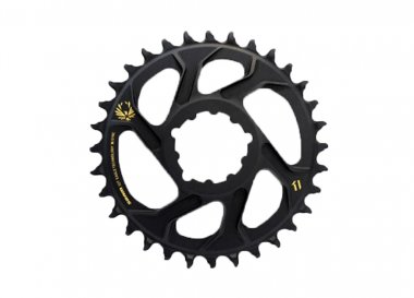 Coroa Sram XX1 Eagle Direct Mount 38T 6mm