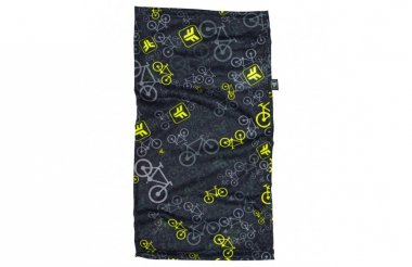 Bandana Free Force Bicycle