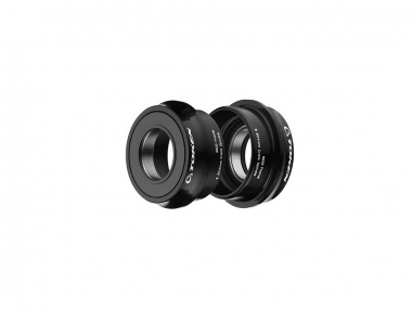 Movimento Central Token BB30 para Shimano 24mm