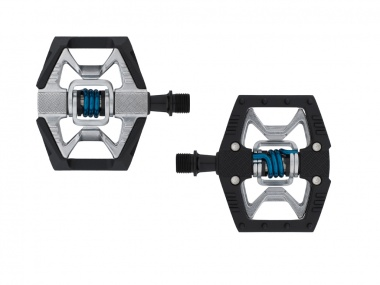 Pedal Crankbrothers Double Shot 2