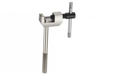 Extrator de Corrente Ice Toolz 8 9 10 vel