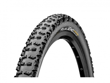 Pneu Continental Trail King Performance 29x2.2 Tubeless