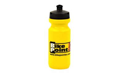 Caramanhola Bike Point 650ml