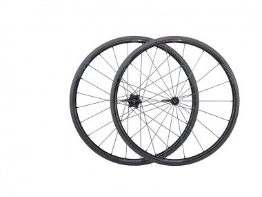Rodas Zipp 202 NSW Carbon Clincher