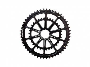 Coroa Cannondale Spidering 50-34T