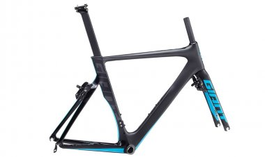 Quadro Giant Propel Advanced Pro Comp Carbon