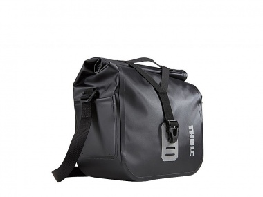 Alforje Thule para Guidão Shield Handlebar Bag 10L 100056