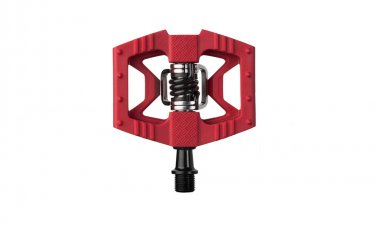 Pedal Crankbrothers Double Shot 1
