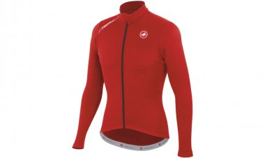 Jaqueta Castelli Thermal