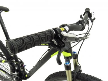 Bicicleta Giant Anthem X 29