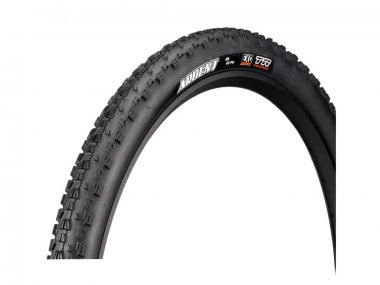 Pneu Maxxis Ardent EXO Protection TR 29x2.40 Tubeless