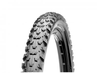 Pneu Maxxis Tomahawk 3C EXO Protection TR 29x2.30 Tubeless