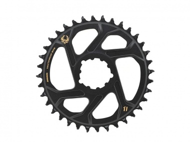 Coroa Sram XX1 Eagle Direct Mount 34T 6mm
