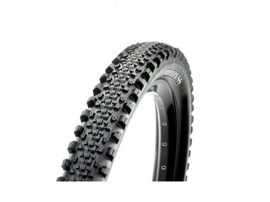 Pneu Maxxis Minion SS EXO Protection TR 29x2.30 Tubeless