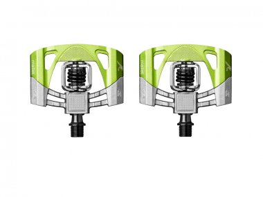 Pedal Crankbrothers Mallet 2