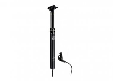 Canote do Selim Rock Shox Reverb Stealth B1 30.9 125mm
