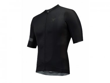 Camisa Free Force Elite Cluster
