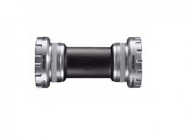 Movimento Central Shimano BB-RS500 Italiano