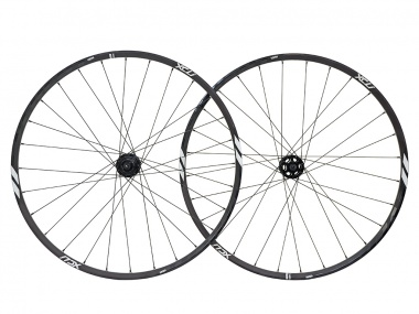 Rodas Vzan Everest XCLI 29 Tubeless