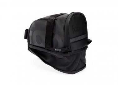 Bolsa de Selim Cannondale Fabric Contain G