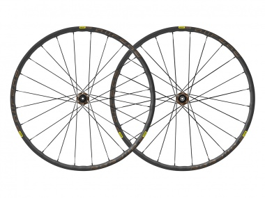 Rodas Mavic AllRoad Elite Road+ Disc 27.5